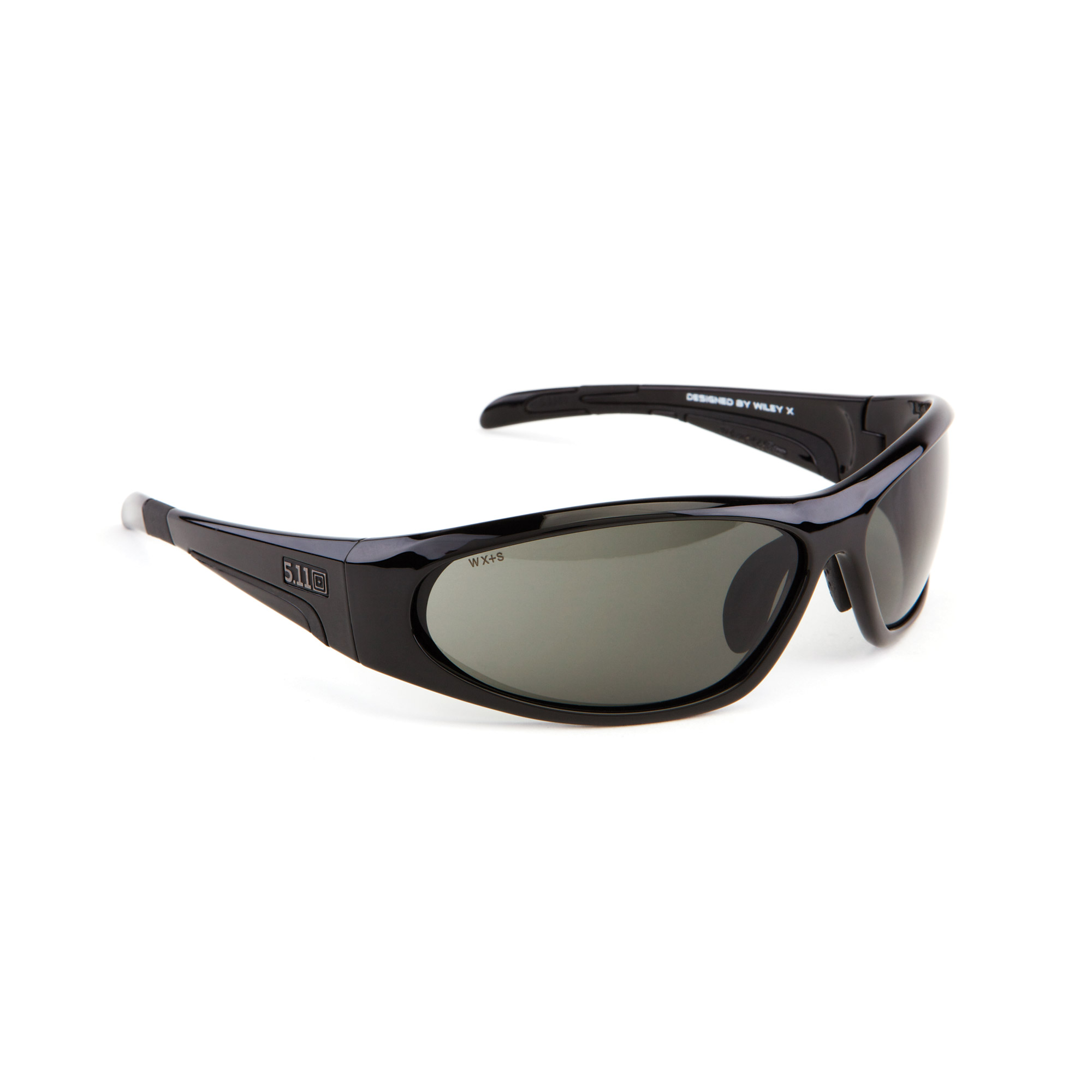 96bb512e56 Tactical Express - Eyewear Hearing Protection