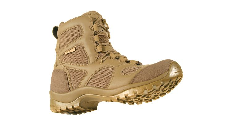 Tactical express footwear blackhawk warrior wear light assault book coyote tan publicscrutiny Choice Image