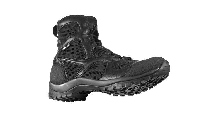 Tactical express footwear blackhawk warrior wear light assault boot black publicscrutiny Choice Image