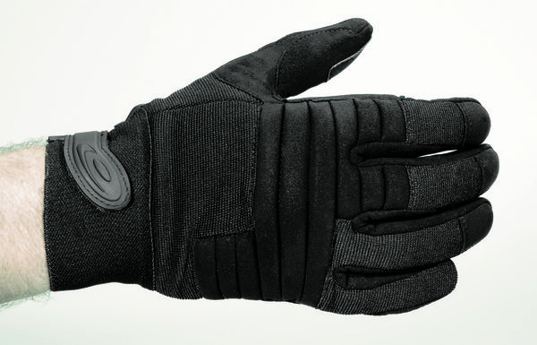 Tactical Express Gloves