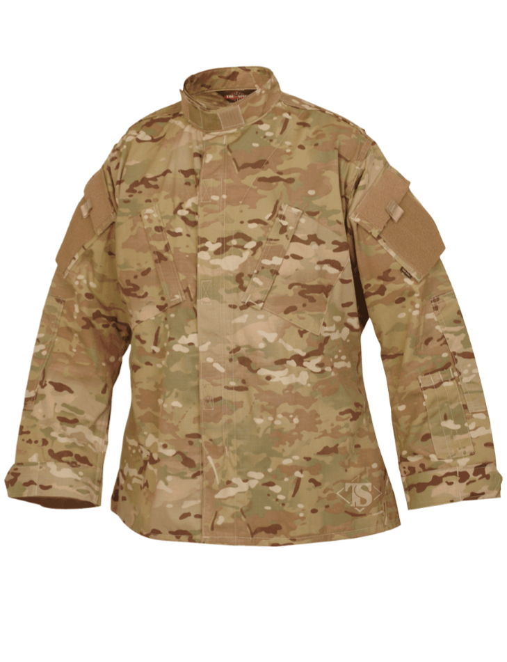 Tactical express clothing ops atlanco tru tactical response shirt 6535 multicam publicscrutiny