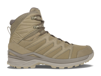 separation shoes 57401 afabc LOWA Innox Pro GTX TF Coyote OP