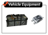 Vehicle Equipment