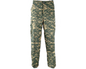 Battle-Rip BDU Pant