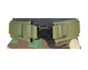 Tactical Express - Holsters, Belt, and Accessories