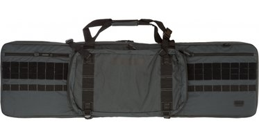 Tactical Express Bags Packs Cases